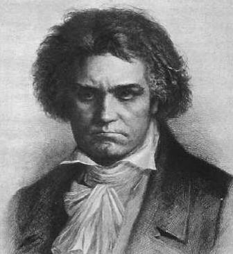 Ludwig+van+Beethoven+Beethoven.jpg