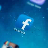 Hogyan hirdess hatékonyan a Facebookon?