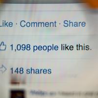 Hogyan teheted egységessé Facebook-oldalad?