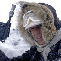 Kék vagy barna Han Solo kabátja?