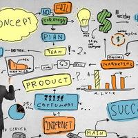 6 egyszerű kérdés, amire marketingstratégiát építhetsz