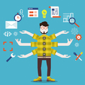 Milyen eszközökkel indíts az online marketingben?
