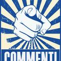 Mi haszna a kommentelésnek a marketingben?
