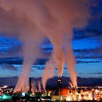 A Koppenhágai Klímacsúcs – kérdések és válaszok