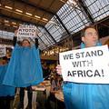 A botrányosan félbeszakadt koppenhágai klímacsúcs esete