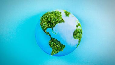 Klímaváltozás - hogyan ne veszítsük el a fejünket (és maradjunk hatékonyak?)