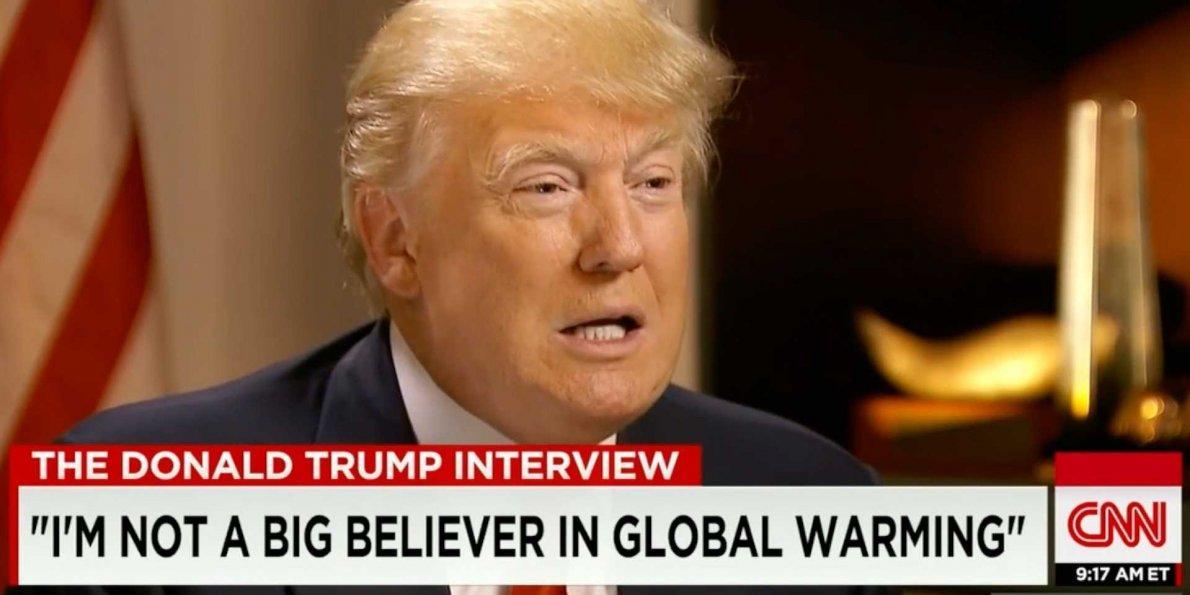 trump-cnn.jpg