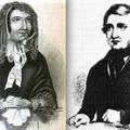 8 elvetemült gyilkos nő a XIX-XX. századból