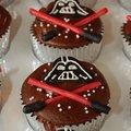 SW muffin