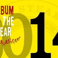 Legyen a Soul Garden az év albuma!