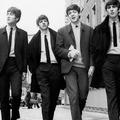 Beatles vagy Tom Jones?