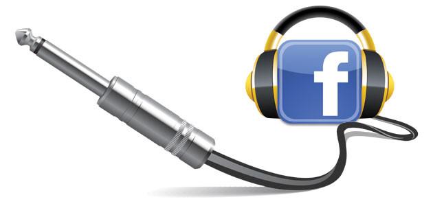 facebook-music-4-630x300.jpg