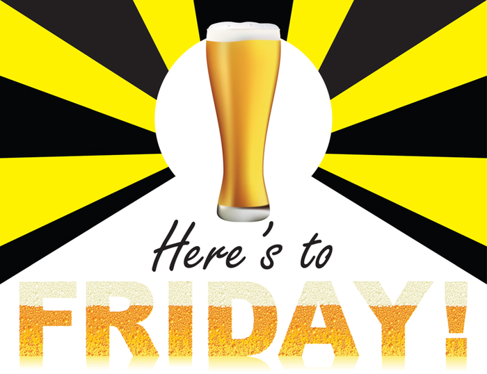 friday_beer.png