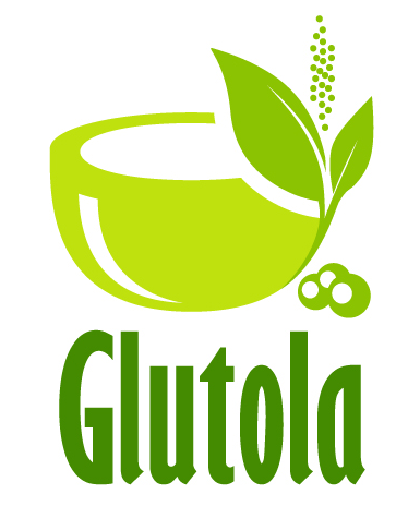 logo_glutola_vertikal_green-01.png
