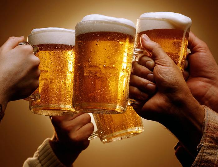 o-beer-cheers-facebook.png