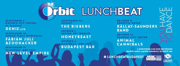 orbit_lunch_beat.jpg