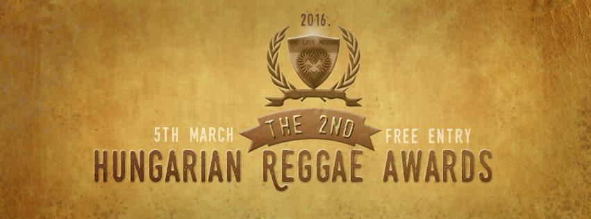 reggae1_1.jpg