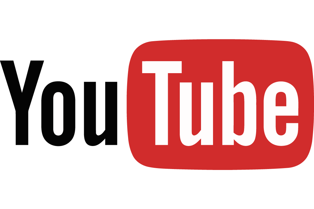 youtube-logo-vector-image.png
