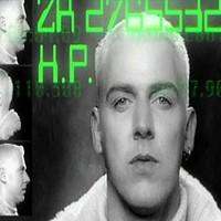Útmutató a Scooter klip teljes értékű megfigyeléséhez