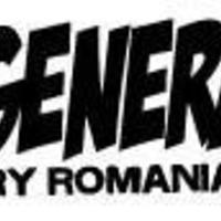 Mi történt a nyáron? #2 - Románia