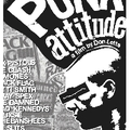 Punk-Films - vol 1 -
