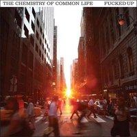 BEST OF 2008 - Legjobb külföldi lemez