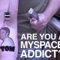 How much art? - avagy Myspace és az undorgrund
