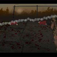 Mesterlövés: nyolcat egy csapásra