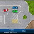 Parkolás magyar módra
