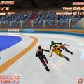 Téli olimpia böngészőben