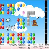 Még 99 luftballon