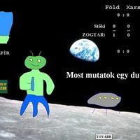 2009 legbénább flashjátékai