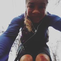 Szeged Maraton - még 9 hét a célversenyig