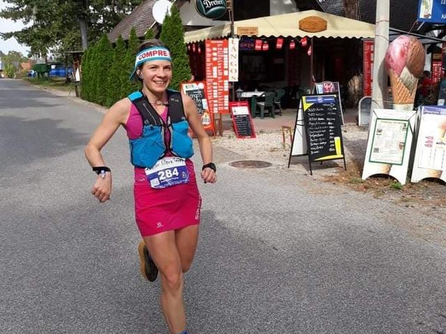 Vadlán Ultra Terep (108 km, +3000 m) versenybeszámoló