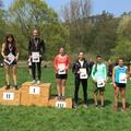 5 hét a maratonig (benne BM Országos Terepfutó OB versenybeszámoló)