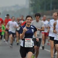 Maratoni pébém története avagy 27. Spar Maraton versenybeszámoló