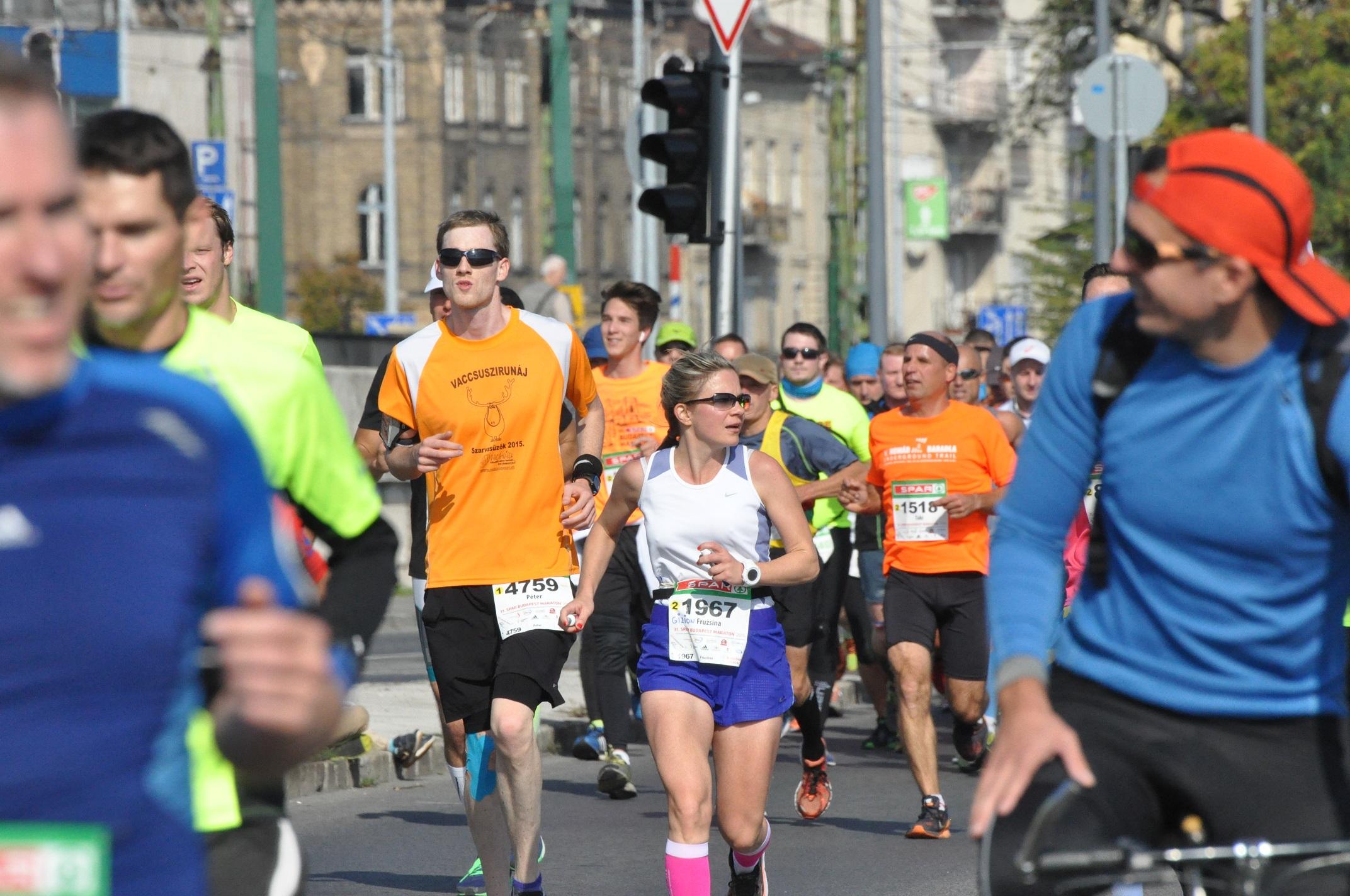 spar_marathon_2016_210.jpg
