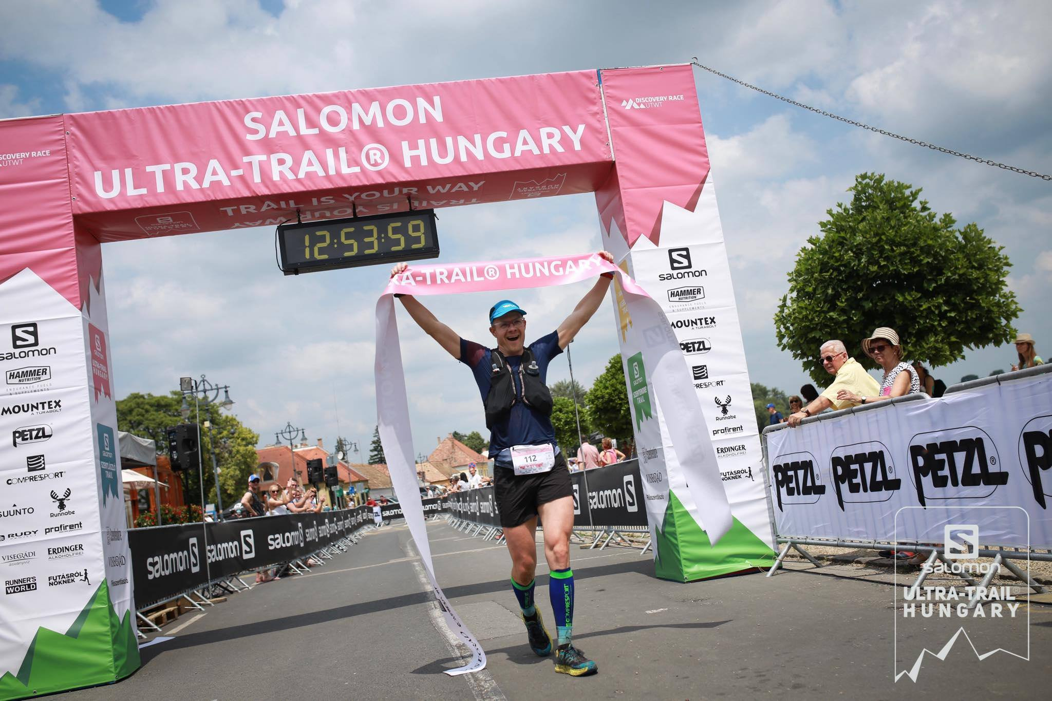 ultra_trail_hungary_2019_2.jpg