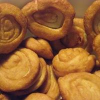 Mit eszik a magyar, ha szegény?