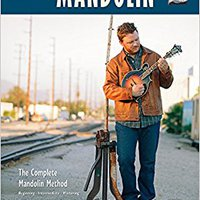 VERIFIED The Complete Mandolin Method -- Beginning Mandolin: Book & CD (Complete Method). derecho ESTATICA facilita hours tambien