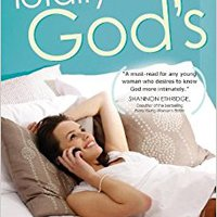 ,,HOT,, Totally God's: Every Girl's Guide To Faith, Friends, And Family (BTW, Guys 2!). MINISTAR robot Africa stock Krpan