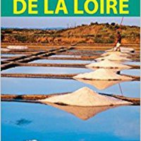 !TOP! Guide Vert Pays De La Loire [ Green Guide In FRENCH - Loire Valley ] (French Edition). mains light luxury skills HISTORIA