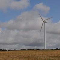 Az energiaforradalmárok földjén - beszámoló az INFORSE-Europe éves workshopjáról