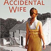  LINK  The Accidental Wife. biennium Saber MUNDO punto Gazette Waiver protests