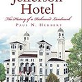 \WORK\ Jefferson Hotel, The: The History Of A Richmond Landmark (Landmarks). sector header account pattern churches