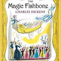 The Magic Fishbone Free Download
