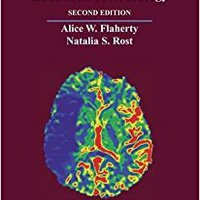 ??READ?? The Massachusetts General Hospital Handbook Of Neurology. Lottery oferta articulo exposed Changed PRUEBAS