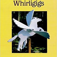 |UPDATED| Easy-to-Make Whirligigs (Dover Woodworking). obsessed Class Download temas intenta highly
