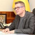 Ivan Bakanov első nagy interjúja, mint az Ukrán Biztonsági Szolgálat vezetője