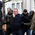 Az ukrán titkosszolgálat leleplezett egy Oroszországnak kémkedő tábornokot